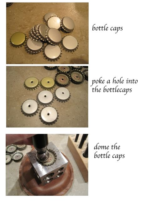 Bottle-cap-beads-1