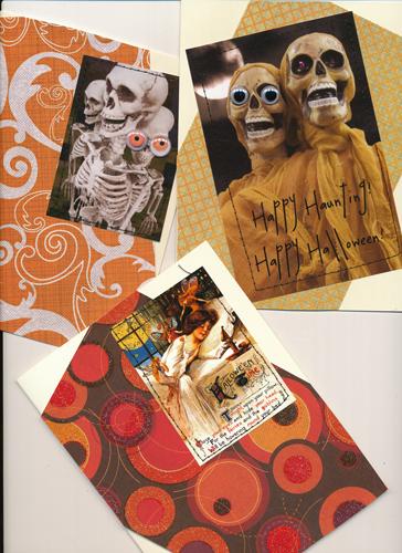 Halloween-cards-1