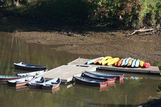 Boats-pic-week-3