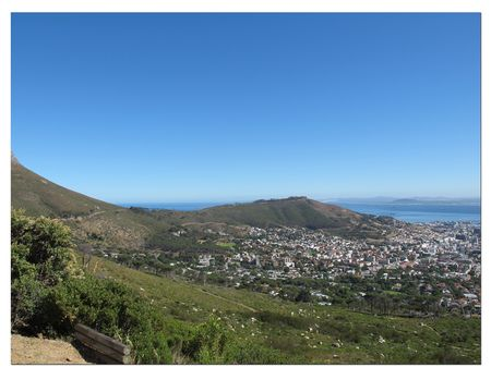 Cape-Town-from-Table-Rock