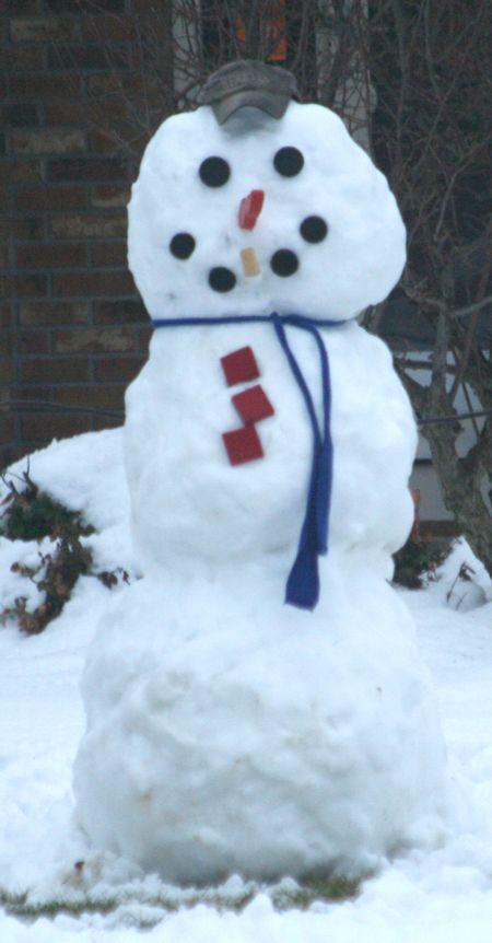 Snowman-jan-2012