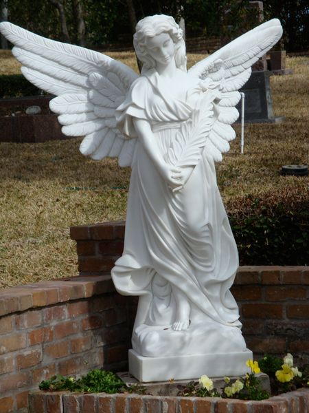 Angel-for-hymnal