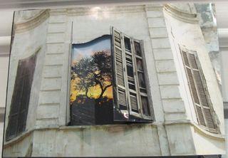 Alexandria-window-open