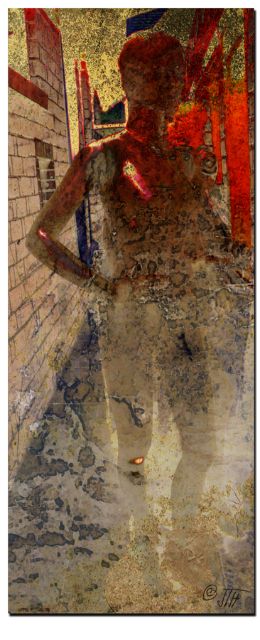 Alley-mannequins-with-texture