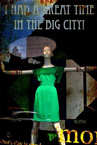 Watch-mannequin-BnText