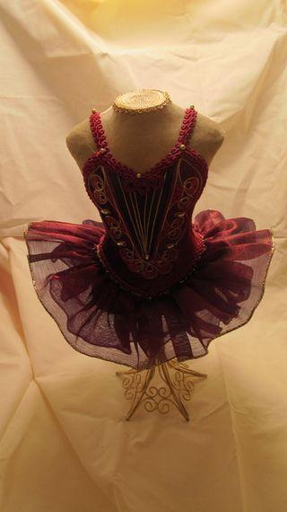 Ballet-fig