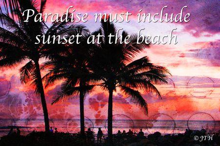 Sunset-post-card
