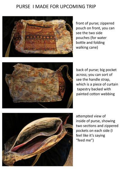 South-Africa-trip-purse