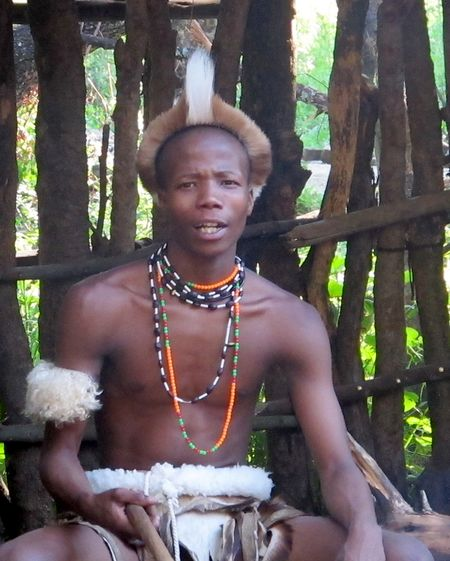Zulu-man-3