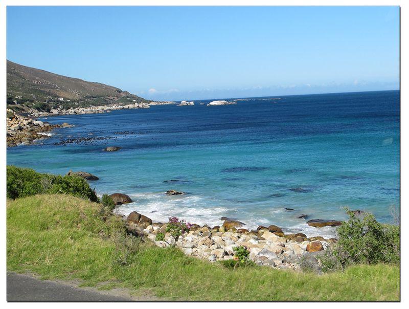 Cape-Town-shore