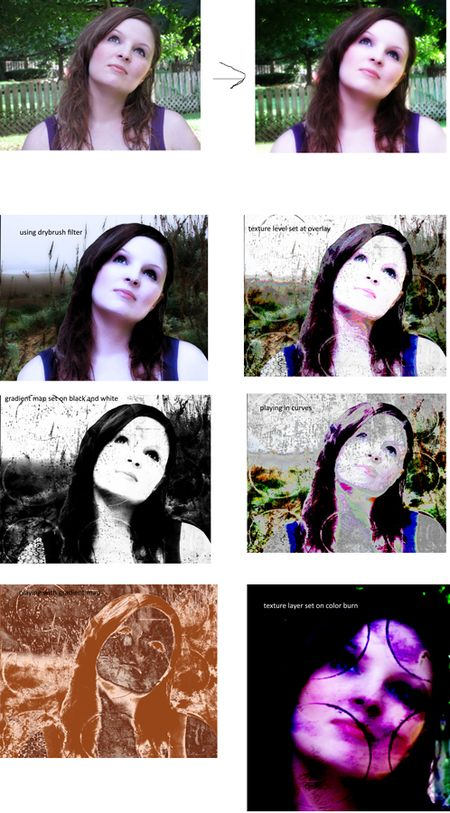 Variations-of-a-photo