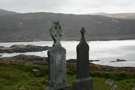 Irish-cemetery-3