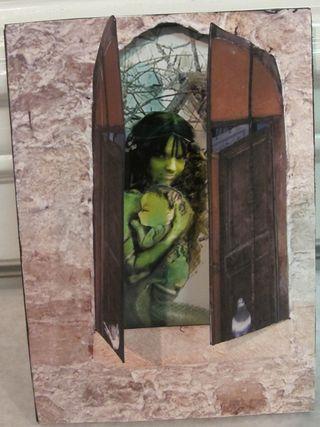 Jerusalem-window-open