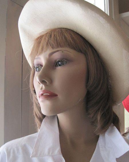 Mannequin-head-2