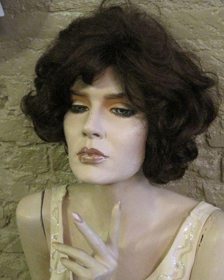 Mannequin-head-3-orig