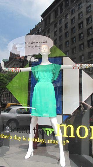 Macy-mannequin-watches