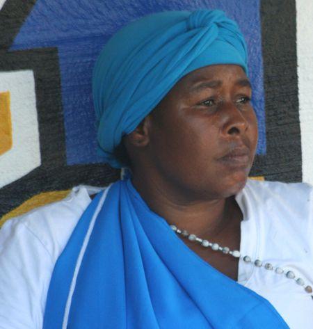 Xhosa-woman-I-think