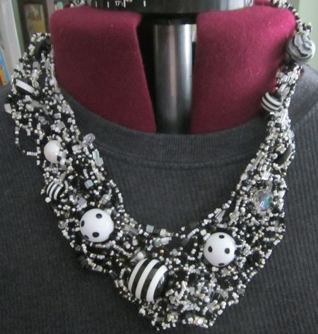 B&w-necklace-on-form