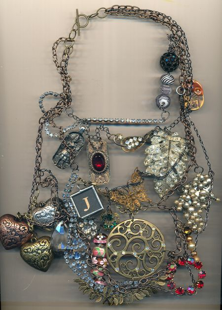 My-multi-vintage-necklace