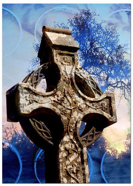 Irish-cemetary-cross-1