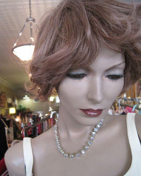 Mannequin-head-1