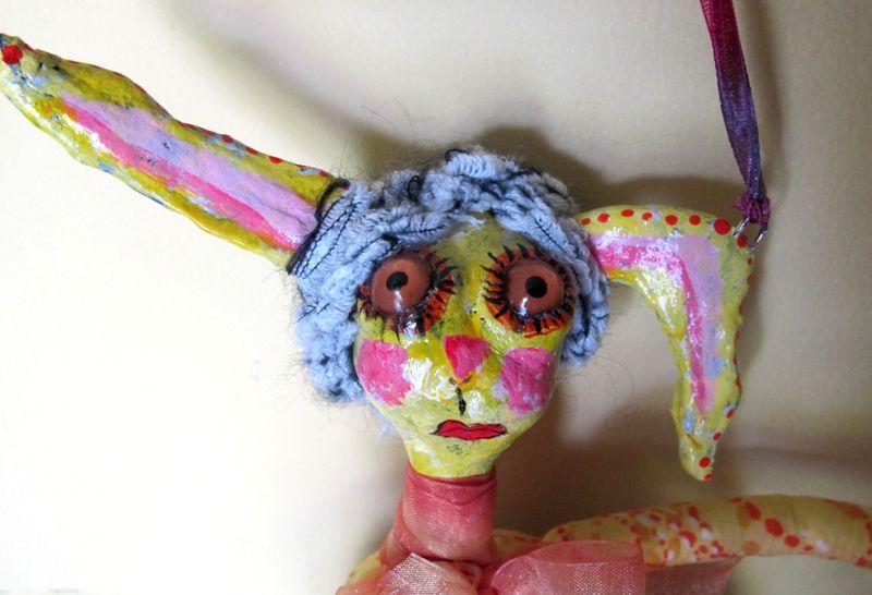 Esther-close-up