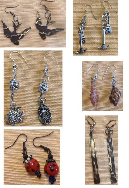 Earrings-from-Britt's