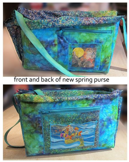 Spring-purse-2012