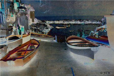 Cinque-boats-2-post-card
