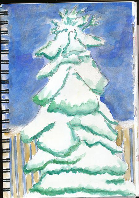 Blue-or-white-Christmas