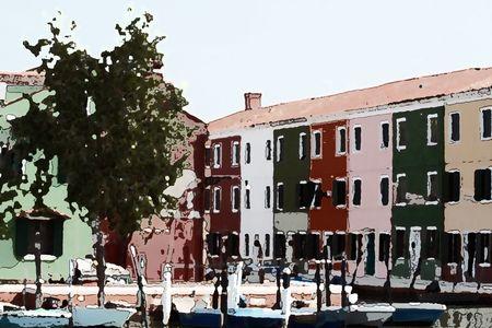 Italy-homes