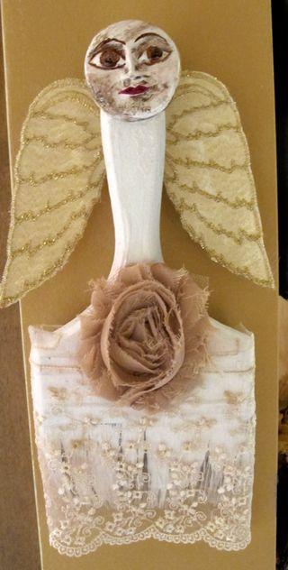 Rose-angel-1a