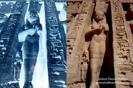EgyptianInvert
