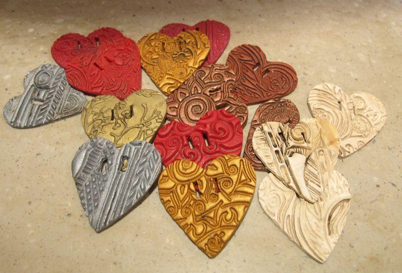 Hearts-for-Lorri