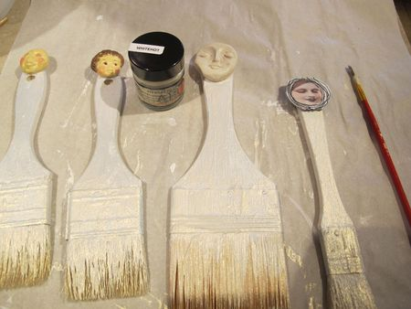 Paintbrushes2-faces-and-glimmer