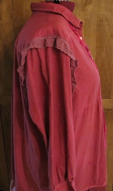 Other-side-of-dress