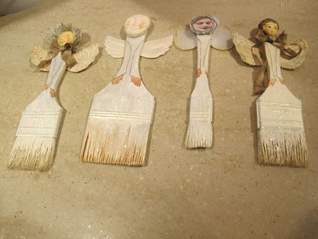 Paintbrushes3-finished