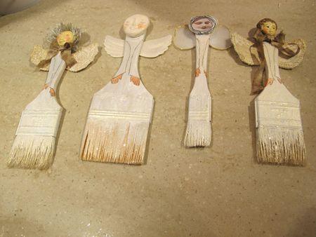 Paintbrushes3-finished