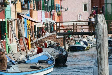 Italy-2
