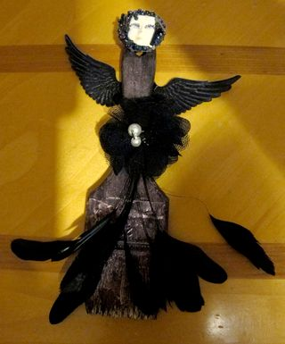 Winged-witch-a
