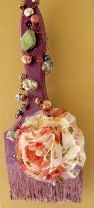 Wrapped-beads-1-a
