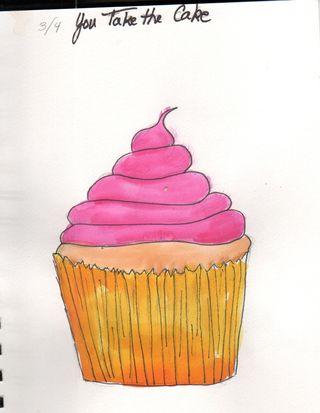 You-take-the-cake