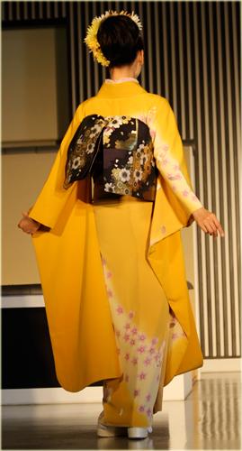 Kimono-j