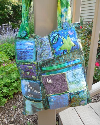 Summer-purse-front