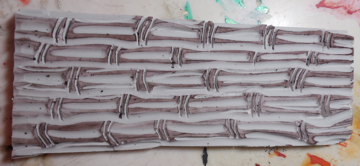 Bamboo-lines-stamp
