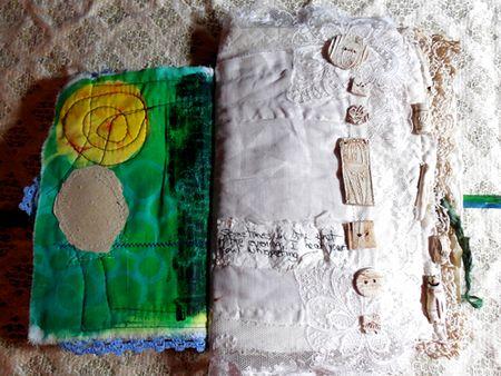 Fabric-book-3
