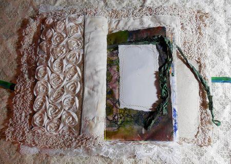 Fabric-book-5