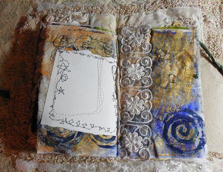 Fabric-book-7