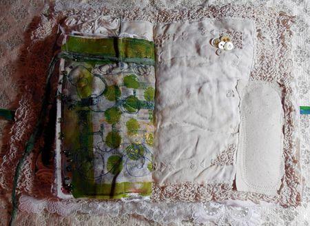 Fabric-book-8