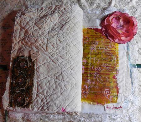 Fabric-book-10